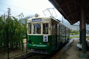 モ590形